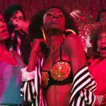 Is 'Pose' the next great LGBTQ TV series? (Watch)