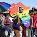 Khumbulani Pride to march for LGBTIQ justice in Delft