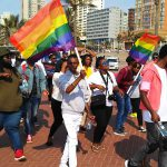 LGBTIQ take to the streets in KZN and Limpopo