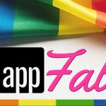 AppFab, new LGBTI community events app launched