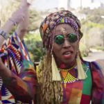 Stash Crew celebrate queer identities with new video & EP