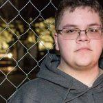US | Major court victory for transgender students
