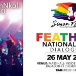 Feather Awards Dialogues head to Tembisa in Gauteng