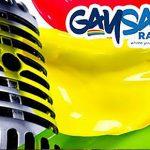 GaySA Radio Open Mic Day in Pta