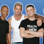 Major changes at Health4Men after funding is cut