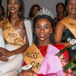 Newly crowned Miss Gay Jozi 2018 to focus on LGBT bullying