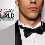 Experiencing Mr Gay World™ 2018 in Knysna, South Africa made easy