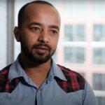 Ethiopia's former Mr Gay World contestant on being an LGBTIQ asylum seeker