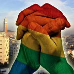 Love, violence and daily survival: inside Morocco's LGBTI community