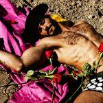 Eye candy | The underwear matador