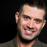 Omar Sharif Jr on coming out and Egypt's LGBTQ crackdown