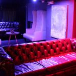Jozi club Babylon responds to opening night complaints