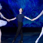 "Hungary | 'Billy Elliot' musical cancelled because ""it'll turn children gay"""