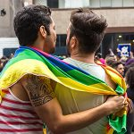 Brasil | World's largest Pride march (In Pictures)