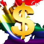 The economic cost of homophobia to anti-LGBTQ nations