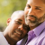 Gay relationships | My pleasure, as a bottom, matters