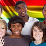 LGBTQ youth in SA facing high rates of bullying and discrimination