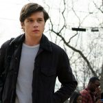 Coming out the  high school closet: 'Love, Simon'
