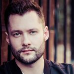 Calum Scott to tour South Africa for the 1st time in November