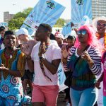 Durban Pride 2018 | LGBTQ community demands promises be kept