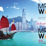 Mr Gay World 2019 Hong Kong dates confirmed