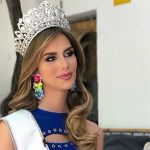 Miss Universe to include first transgender contestant