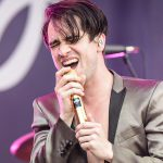 "Panic! at the Disco star Brendon Urie: ""I'm attracted to men"""