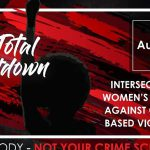 Women and the gender non-conforming urged to participate in national shutdown