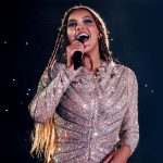 Beyoncé is finally coming to (South) Africa!