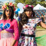 Durban Pride 2018 (In Pictures)