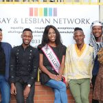 Crisis as leading LGBTI group in KZN to shut down in two months