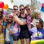 SA's 1st Pride Transparency Index: How well do you know your Pride?