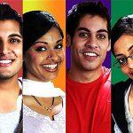 PrideTV highlight: Bollywood Beats