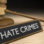 So what's the status of South Africa's Hate Crimes Bill?