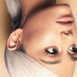 Ariana Grande honours Manchester bomb victims