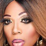 RuPaul's Drag Race superstar, BeBe Zahara, to return to Cameroon?