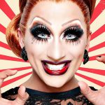 Mamba Q&A: Bianca Del Rio on South Africa and drag culture