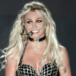 Britney Spears bashed by both LGBTQ community and homophobes
