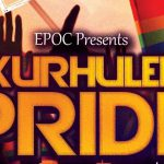 Ekurhuleni Pride 2018 changes venue to Kwa-Thema