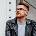 I'll be exactly who I am: Meet openly gay South African singer Kellan