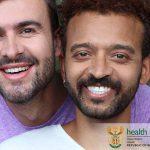 Male 2 Male Health: HIV & STI facts