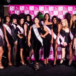 Port Elizabeth to host this year's Miss Drag South Africa