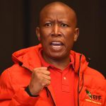 Did Malema try to 'out' Mduduzi Manana as gay?