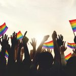 85 governments around the globe are restricting LGBTIQ civil society