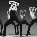 Madonna's gayest songs and videos