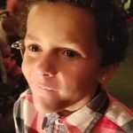 9-year-old kills himself after being bullied for coming out as gay