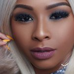 "Boity Thulo regrets ""crass and offensive"" homophobic tweets"