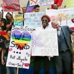 Homosexuality confirmed to be legal in Trinidad and Tobago