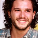 GOT's Kit Harington calls out Marvel for lack of gay actors