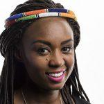 Rafiki director sues Kenyan government over lesbian love story ban